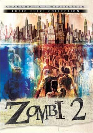 Zombi 2 / Zombie (1979, Lucio Fulci) - Page 3 Zombi2_DVD
